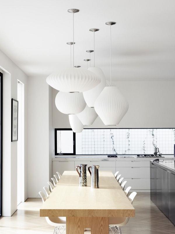 -Wandfarbe-Weiß-für-ein-schönes-Interior-im-Hause-