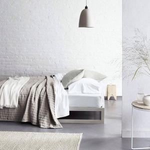 Wandfarbe Weiß - stilvoll und immer modern!
