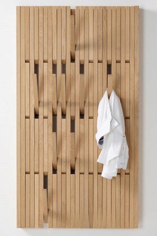 Moderne Bilder Für Wohnzimmer ist schöne ideen für ihr wohnideen
