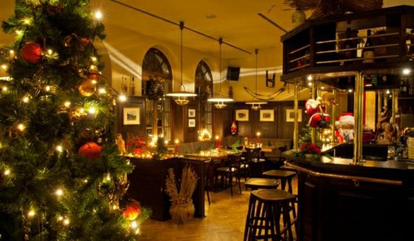 Weihnachten am Restaurant-resized-resized-resized