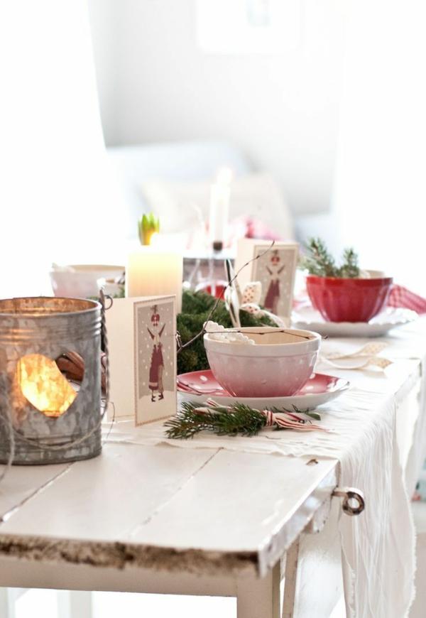 Weihnachtsdeko--fantastische-elegante-und-stilvolle-Ideen-zur-Dekoration-