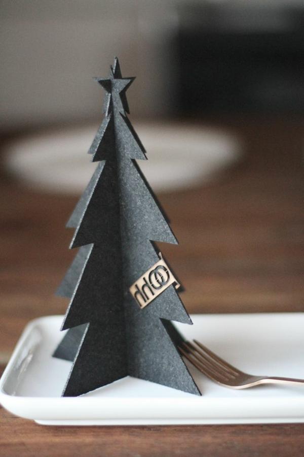 -Weihnachtsdeko-fantastische-elegante-und-stilvolle-Ideen-zur-Dekoration-