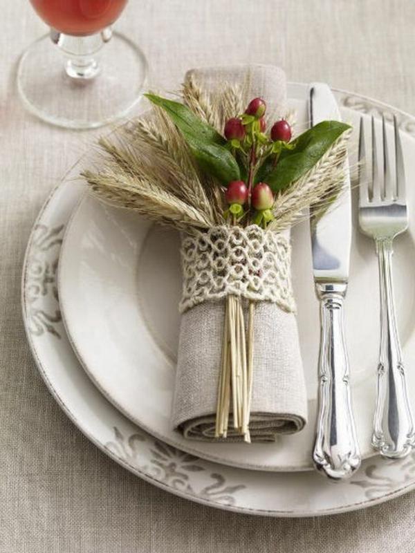 -Weihnachtsdeko-fantastische-elegante-und-stilvolle-Ideen-zur-Dekoration