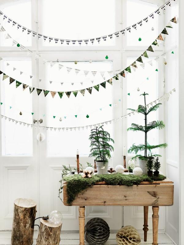 Weihnachtsdeko-günstig-Weihnachtsdeko-selber-machen--Deko-für-Tisch-