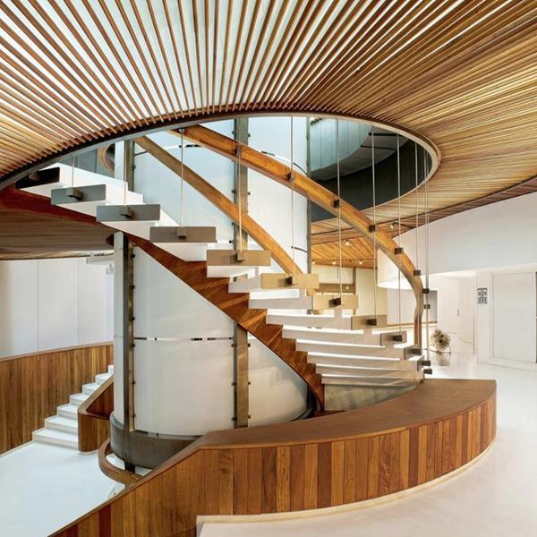 Windeltreppe-mit-ultra-modernem-Design--