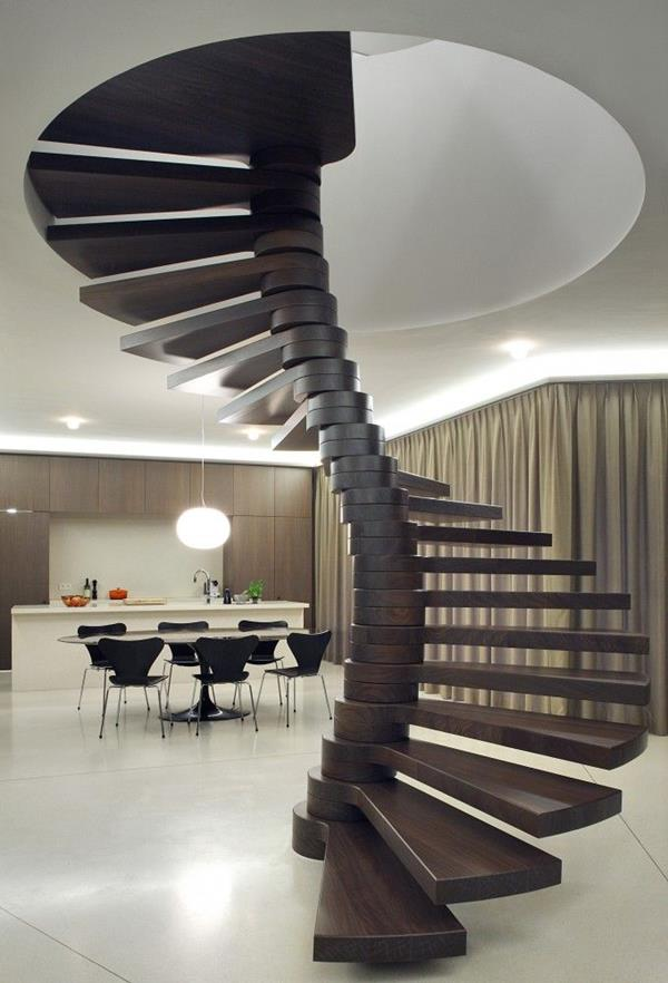 -Windeltreppe-mit-ultra-modernem-Design