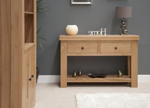Wohnideen--für-Zuhause-Flur-mit-modernen-Möbeln--