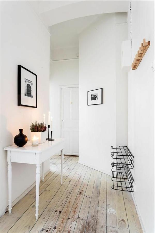 Wohnideen-für-Zuhause-Interior-mit-Holzboden-
