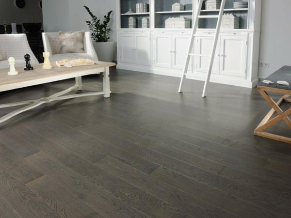 -Wohnideen-für-Zuhause-Interior-mit-Holzboden-