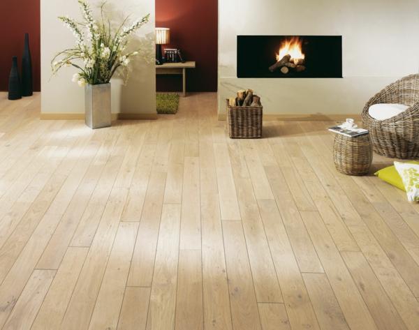 --Wohnideen-für-Zuhause-Interior-mit-Holzboden--