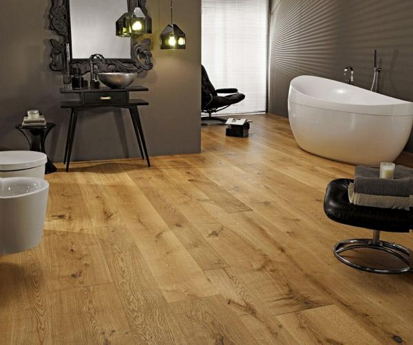 Wohnideen--für-Zuhause-Interior-mit--Holzboden