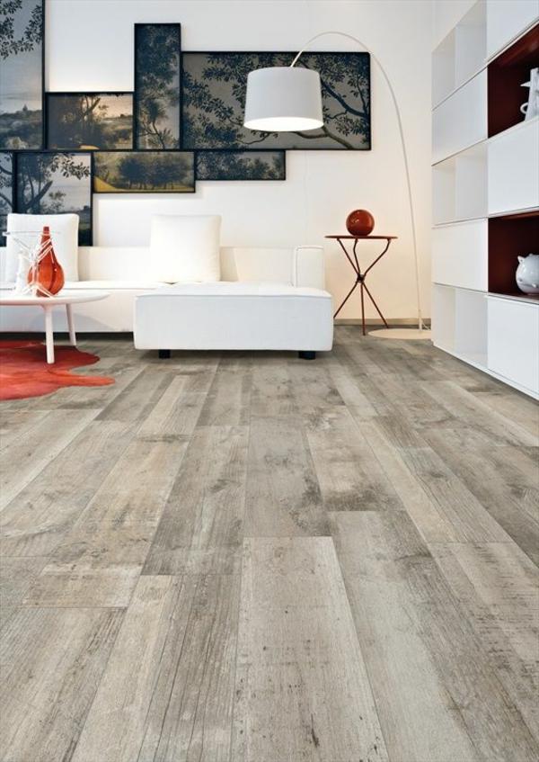 wohnzimmer heller boden:Wohnideen-für-das-Interior-Design-Boden-Holz–