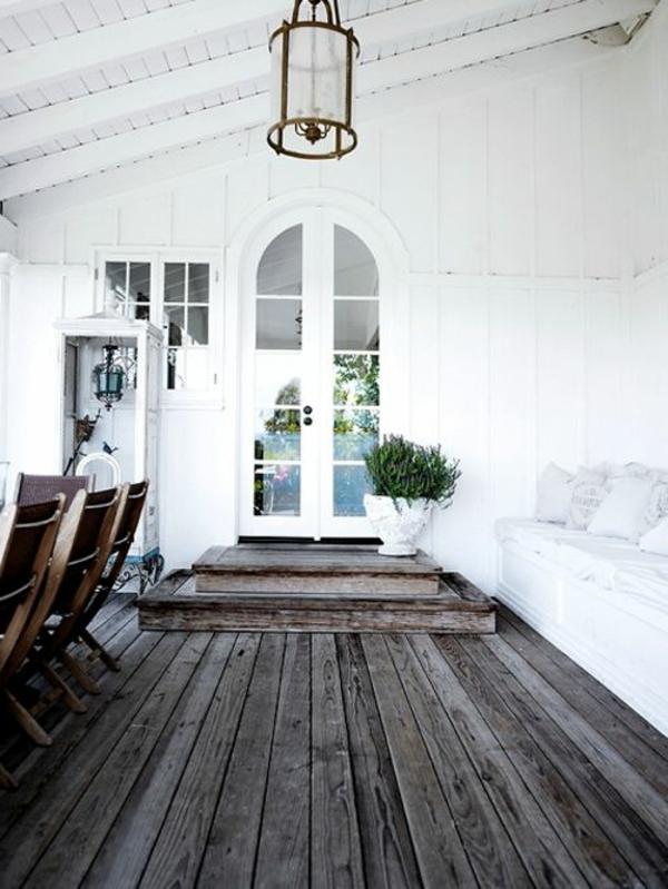 Wohnideen-für--das-Interior-Design-Boden-Holz--