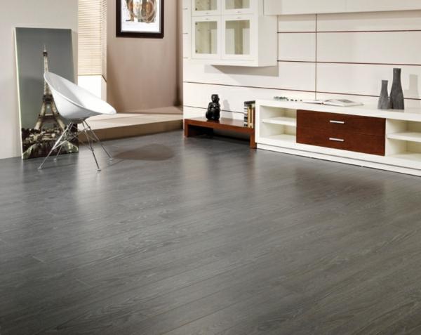 Wohnideen-für-das-Interior-Design-Boden-Holz-