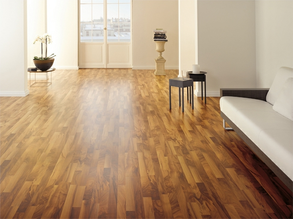 -Wohnideen-für-das-Interior-Design-Boden-Holz--