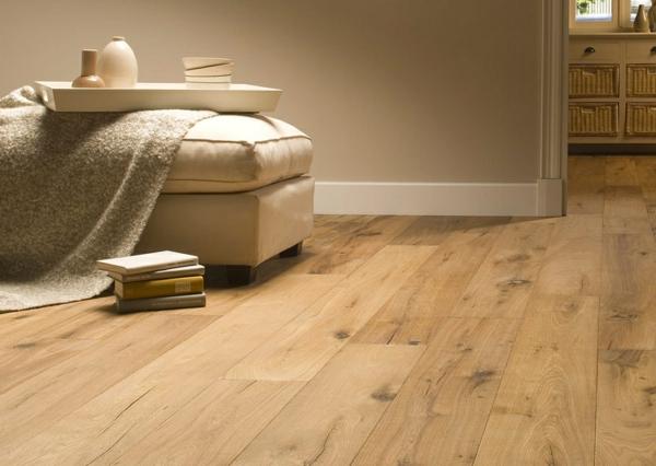 -Wohnideen-für-das-Interior-Design-Boden-Holz-Parkett-Eiche