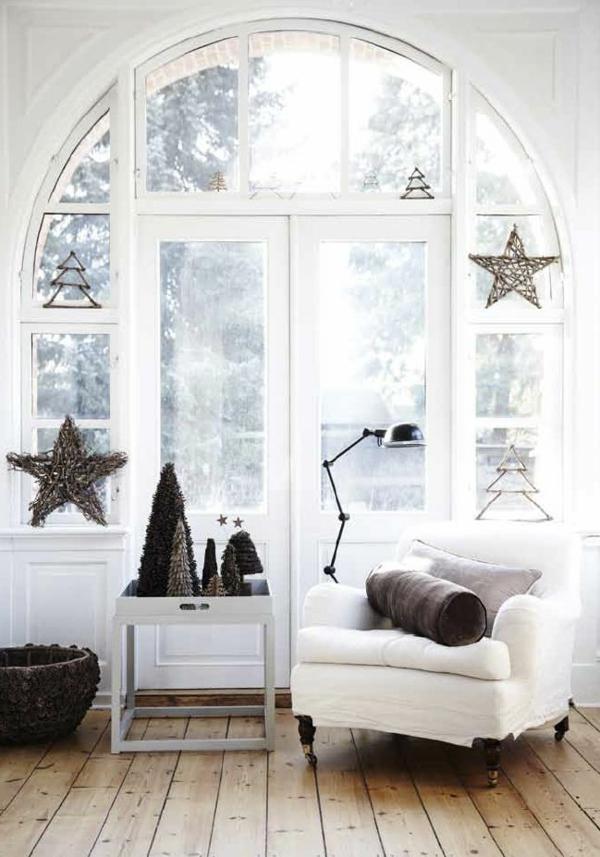 wohnzimmer boden holz:wohnzimmer boden holz : Modernes Interior mit Holzboden auf den