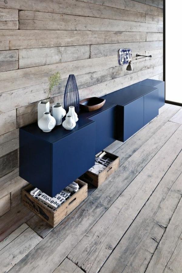 Wohnideen-für-das--Interior-Design-Boden-Holz