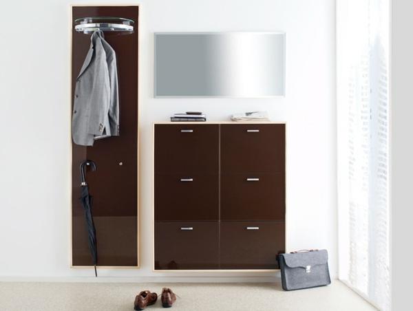 Wohnideen-für-das-Interior-Design-Flurmöbel-mit-modernem-Design