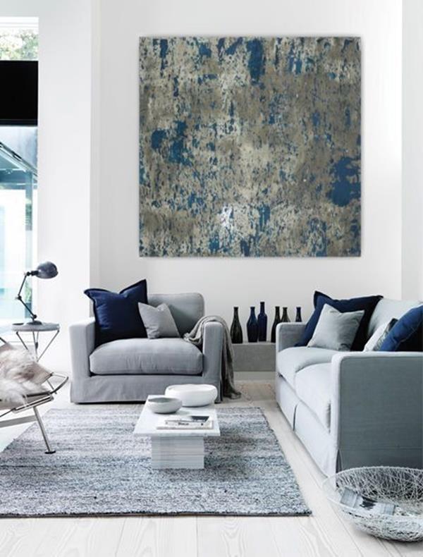 cooles bild wohnzimmer:Cooles bild wohnzimmer : cooles Bild an der Wand