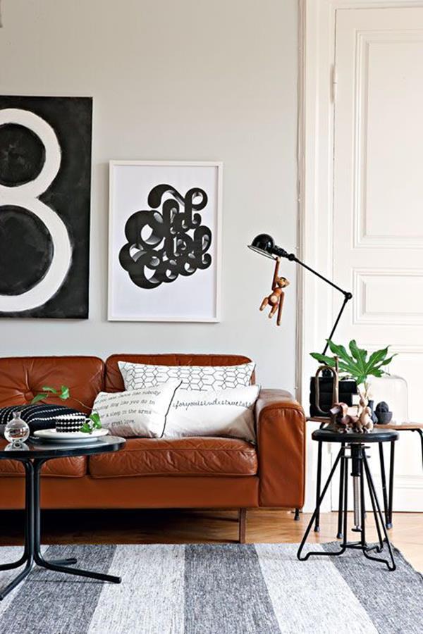 Wohnzimmer-Wandgestaltung-Ideen-für-Design-und-Dekoration--