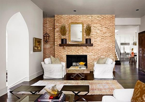 Wohnzimmer-Wandgestaltung-Ideen-für-Design-und-Dekoration