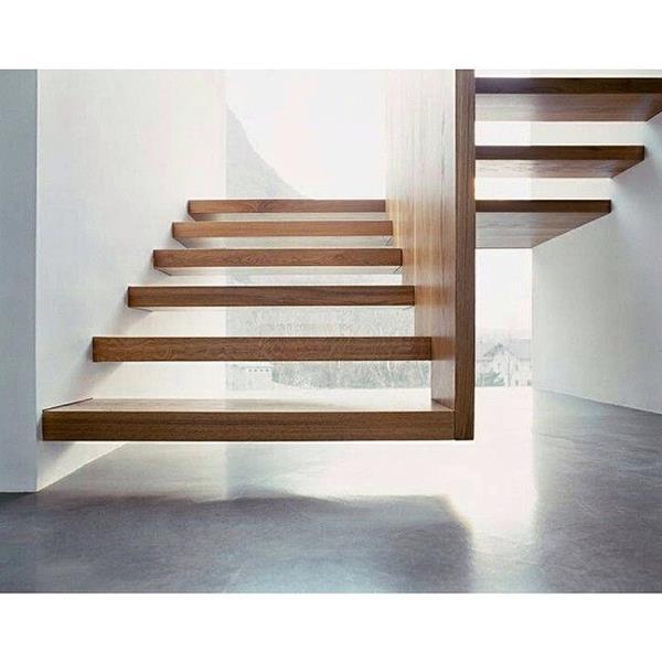 -Wunderbare-Ideen-für-eine-moderne-Innentreppe-