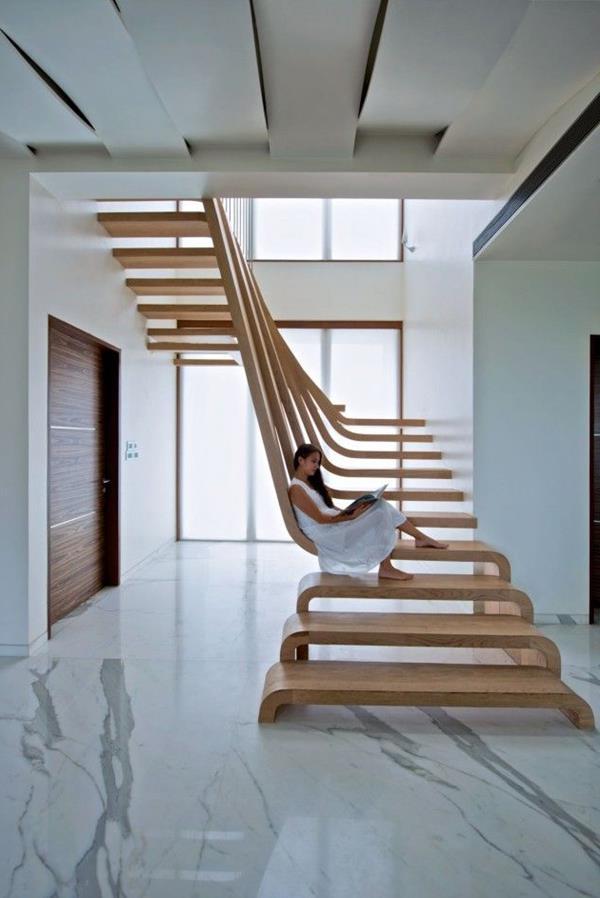 Wunderbare-Ideen-für-eine-moderne-elegante-Innentreppe