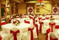Weihnachtsdekoration – Ideen für Restaurants