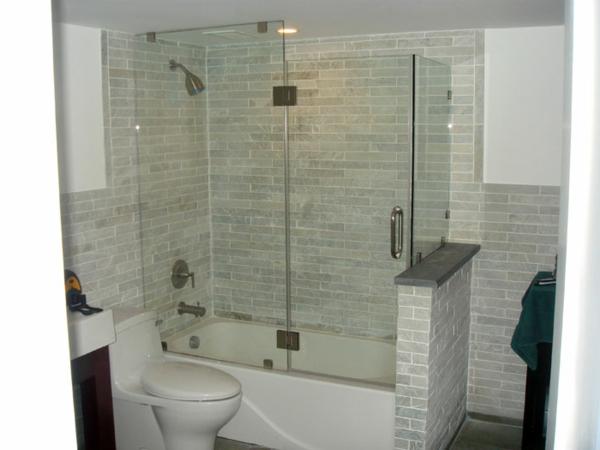 55 prima vorschl ge f r badewannen mit t r. Black Bedroom Furniture Sets. Home Design Ideas