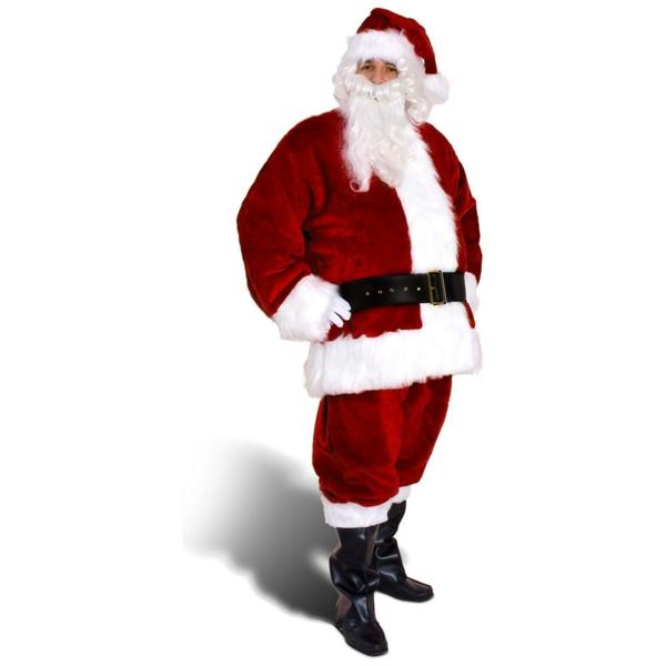auffälliges-weihnachtsmann-kostüm
