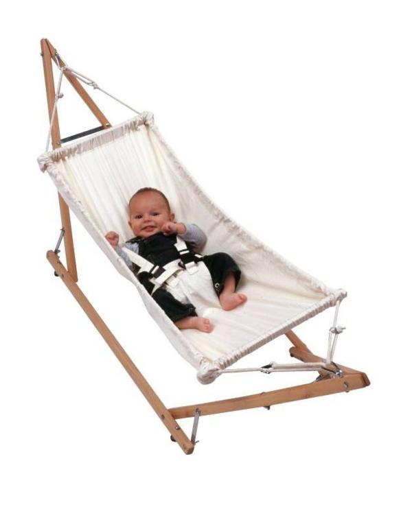 baby-hängematte-farbe-weiß