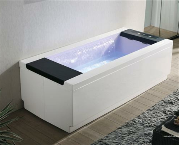 badewanne-mit-schürze-in-weiß-ultramodern