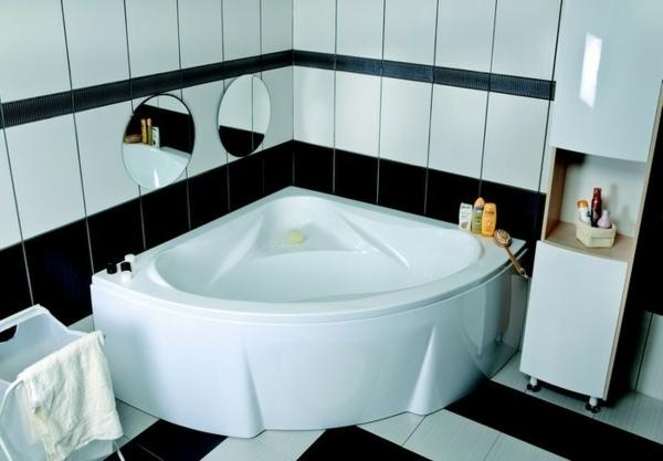 badewanne-mit-schürze-in-weiß