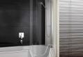 Badewannen mit Duschzone: 24 super Vorschläge!