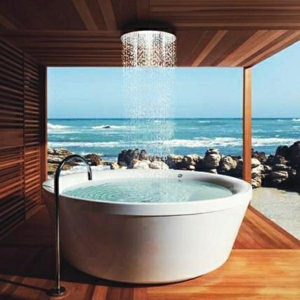 badewannen-mit-duschzone-super-exotische-badezimmer-gestaltung