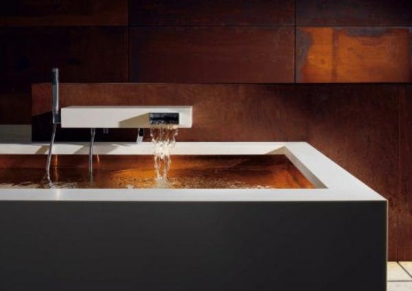 badewannen-mit-duschzone-wunderschönes-ultramodernes-design