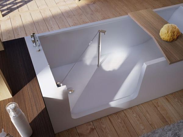 badewannen-mit-tür-prodotti-modell-in-weiß
