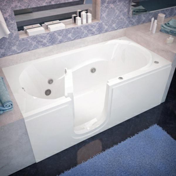 badewannen-mit-tür-schickes-modell-in-weiß