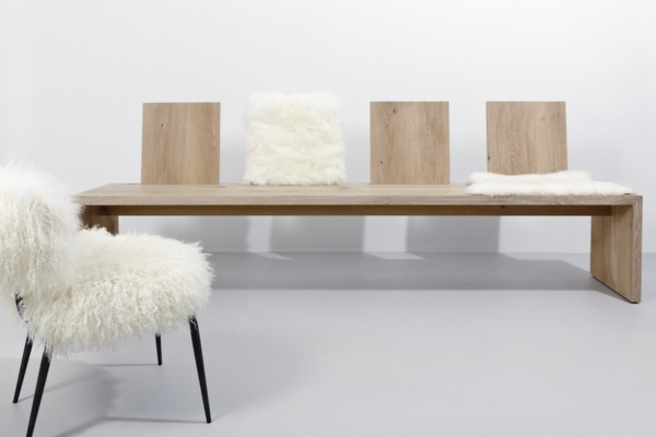 -bank--gesellig-holz-sophiacassinaseipp-interior-innovation- Sitzbänke