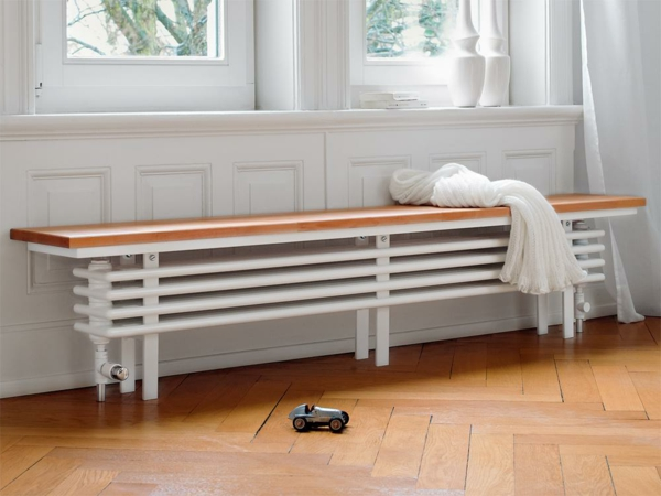 bank-radiator-zehnder-wohnidee- sitzbänke
