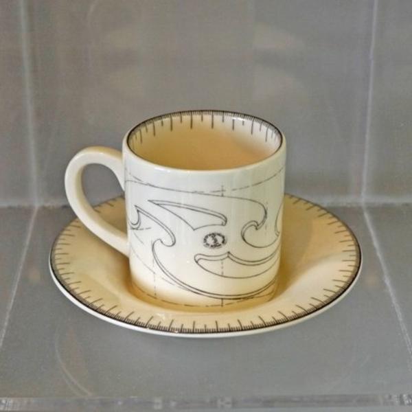 beige-interessante-espresso tassen
