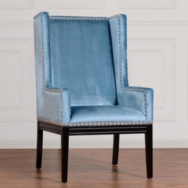 blaues-ultramodernes-design-vom-sessel-aus-samt