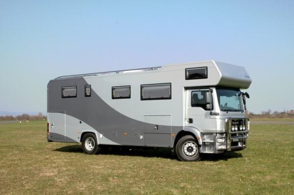 bocklet-ando--reisemobil-womo-camper-