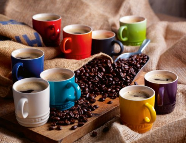 bunte-lustige-espresso tassen