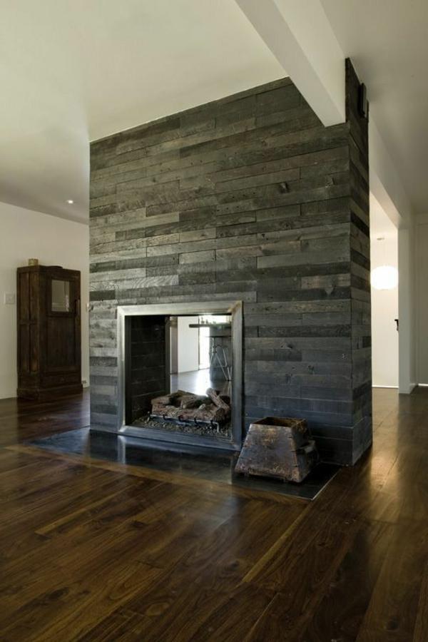 charmante--gemütliche-Ambiente-mit-Bodenbelag-aus-Holz
