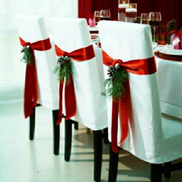 christmas-table-decorations(2)-resized-resized-resized-resized