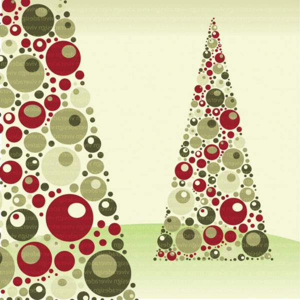 christmas-tree-retro-modern-christmas-tree-decorating-ideas-modern-christmas-tree-melbourne-modern-christmas-tree-memory-tree-modern-minimalist-christmas-tree-mid-century-modern-christmas-tree-mo-1024x1024-resized