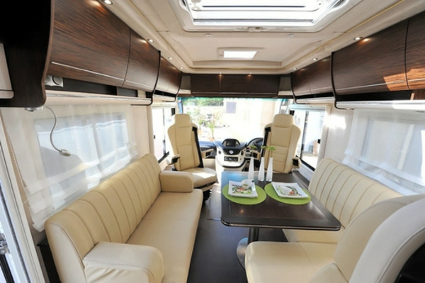 concorde-wohnmobil-mieten-luxus-design--