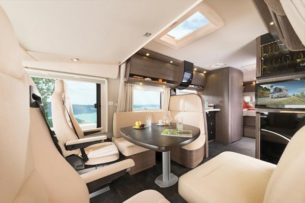 concorde_wohnmobil-mieten-luxus-design